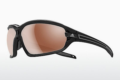 Ophthalmic Glasses Adidas Evil Eye Evo Pro S (A194 6055)
