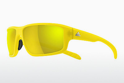 Ophthalmic Glasses Adidas Kumacross 2.0 (A424 6059) - Yellow