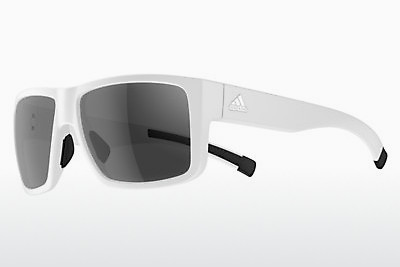 Ophthalmic Glasses Adidas Matic (A426 6051) - White