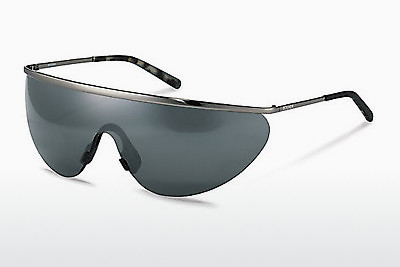 Ophthalmic Glasses Bogner BG017 B - Grey, Black