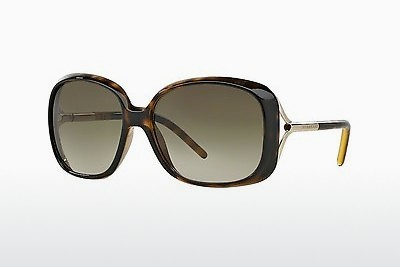 Ophthalmic Glasses Burberry BE4068 300213 - Brown, Tortoise