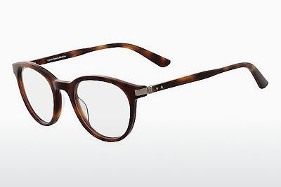 Ophthalmic Glasses Calvin Klein CK8526 218 - Tortoise
