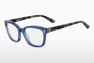 Ophthalmic Glasses Calvin Klein CK8535 403 - Blue