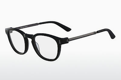 Ophthalmic Glasses Calvin Klein CK8552 001 - Black