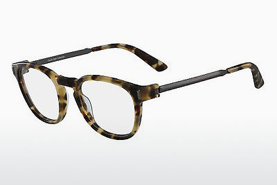 Ophthalmic Glasses Calvin Klein CK8552 281 - Tortoise