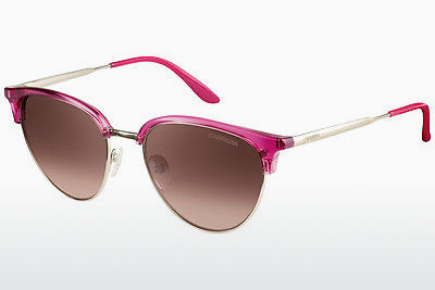Ophthalmic Glasses Carrera CARRERA 117/S RI5/G4 - Pink