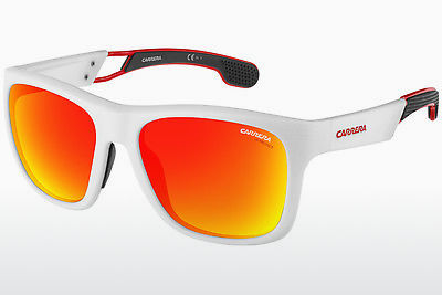 Ophthalmic Glasses Carrera CARRERA 4007/S 6HT/UZ - White, Grey