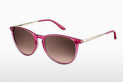 Ophthalmic Glasses Carrera CARRERA 5030/S QVZ/G4 - Pink, Gold