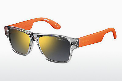 Ophthalmic Glasses Carrera CARRERINO 15 KVU/MV - Orange