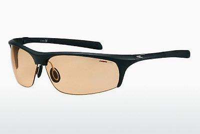 Ophthalmic Glasses Carrera PUGNO 9EF/XJ - Black