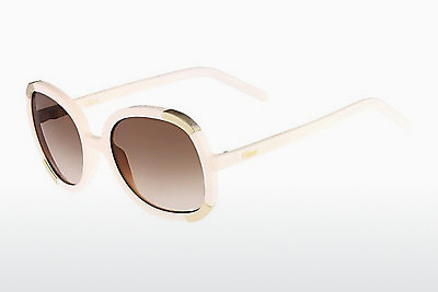 Ophthalmic Glasses Chloé CE3603S 103 - Horn