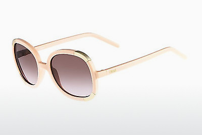 Ophthalmic Glasses Chloé CE3603S 601 - Pink, Bright