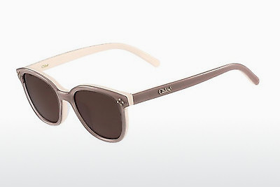 Ophthalmic Glasses Chloé CE3606S 274 - Grey