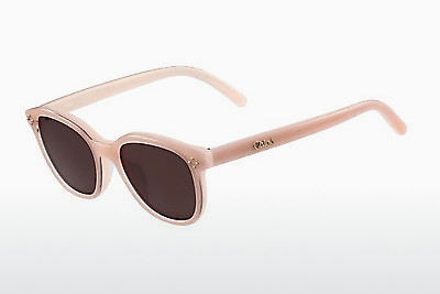 Ophthalmic Glasses Chloé CE3606S 601 - Pink, Bright
