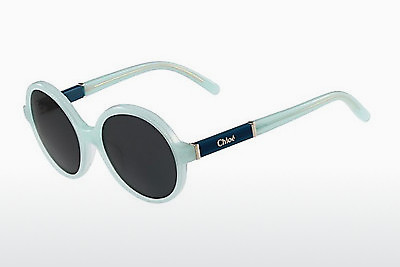 Ophthalmic Glasses Chloé CE3607S 444 - White