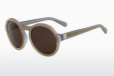 Ophthalmic Glasses Chloé CE3612S 279
