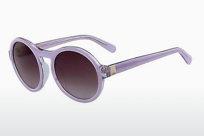 Ophthalmic Glasses Chloé CE3612S 500 - Purple