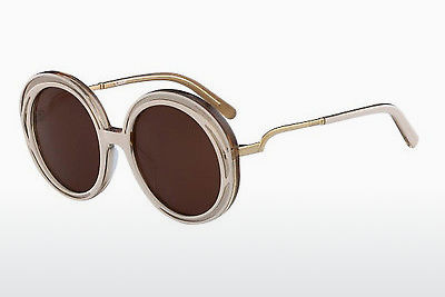Ophthalmic Glasses Chloé CE3614S 103 - Horn
