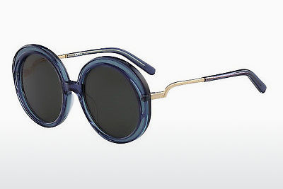 Ophthalmic Glasses Chloé CE3614S 424 - Blue