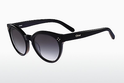 Ophthalmic Glasses Chloé CE691S 001 - Black