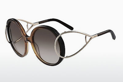 Ophthalmic Glasses Chloé CE703S 233