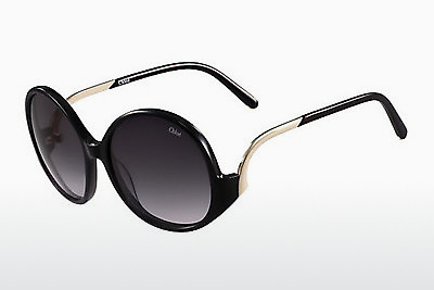 Ophthalmic Glasses Chloé CE707S 003 - Black