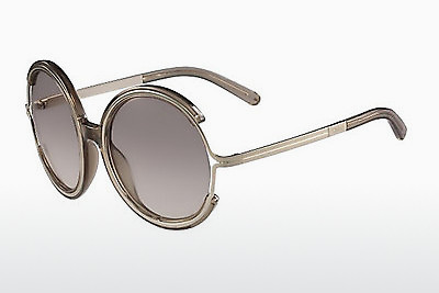 Ophthalmic Glasses Chloé CE708S 272 - Grey
