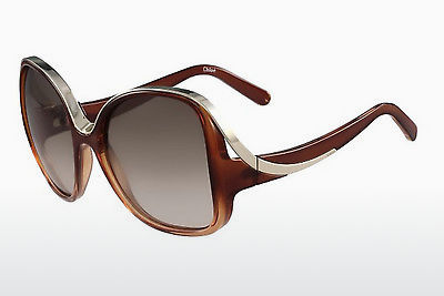 Ophthalmic Glasses Chloé CE714S 227