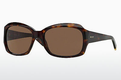 Ophthalmic Glasses DKNY DY4048 301673 - Brown, Tortoise