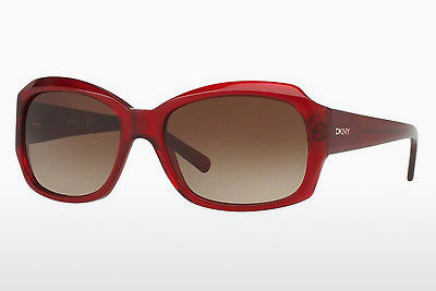 Ophthalmic Glasses DKNY DY4048 370313 - Red