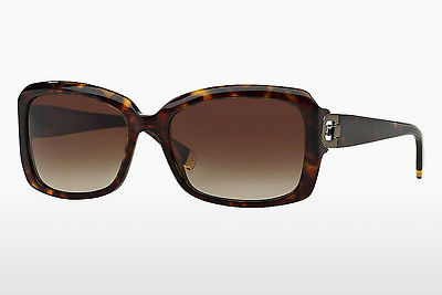 Ophthalmic Glasses DKNY DY4073 301613 - Brown, Tortoise