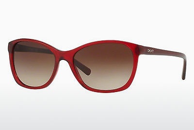 Ophthalmic Glasses DKNY DY4093 370313 - Red