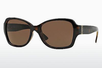 Ophthalmic Glasses DKNY DY4111 301673 - Brown, Tortoise
