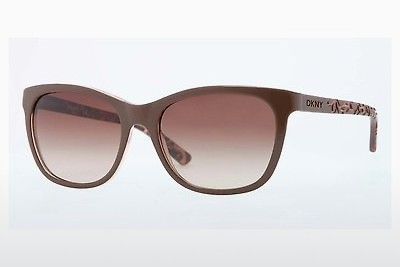 Ophthalmic Glasses DKNY DY4115 357113