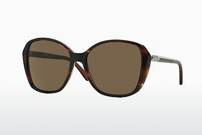 Ophthalmic Glasses DKNY DY4122 366373 - Brown, Havanna