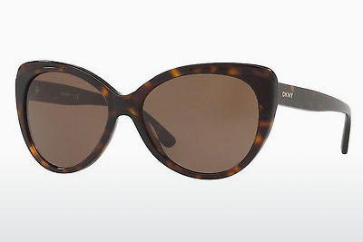 Ophthalmic Glasses DKNY DY4125 370273 - Brown, Havanna