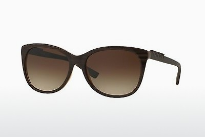 Ophthalmic Glasses DKNY DY4126 366713 - Brown, Transparent