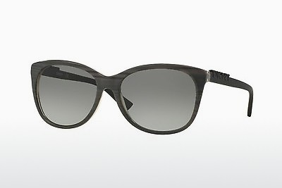 Ophthalmic Glasses DKNY DY4126 366811 - Grey, Transparent