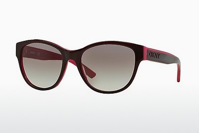 Ophthalmic Glasses DKNY DY4133 368611 - Red, Bordeaux