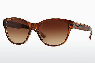 Ophthalmic Glasses DKNY DY4133 368713 - Brown, Tortoise