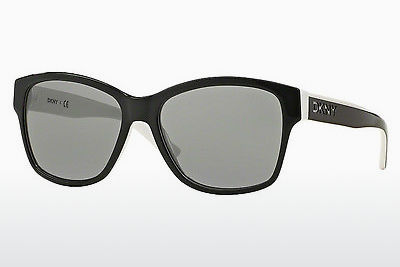 Ophthalmic Glasses DKNY DY4134 362787 - Black