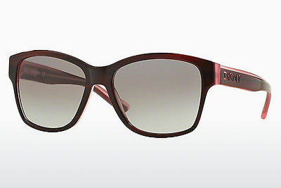 Ophthalmic Glasses DKNY DY4134 369211 - Red, Bordeaux