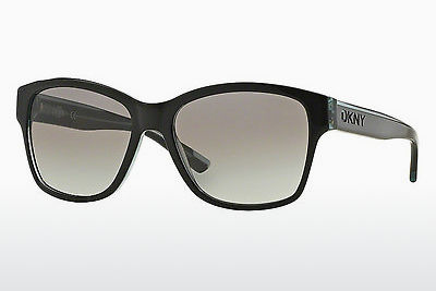 Ophthalmic Glasses DKNY DY4134 369311 - Black, Green