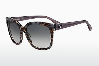 Ophthalmic Glasses Diane von Fürstenberg DVF602S JULIANNA 001
