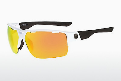 Ophthalmic Glasses Dragon DR ENDURO 1 101