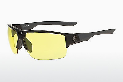 Ophthalmic Glasses Dragon DR ENDURO 2 054 - Yellow, Grey