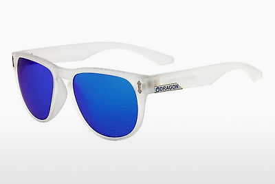 Ophthalmic Glasses Dragon DR MARQUIS 2 910 - White, Blue