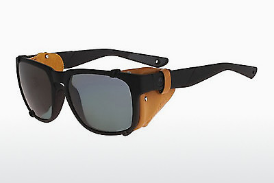Ophthalmic Glasses Dragon DR MOUNTAINEER 003