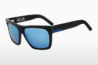 Ophthalmic Glasses Dragon DR REGAL 2 039 - Black