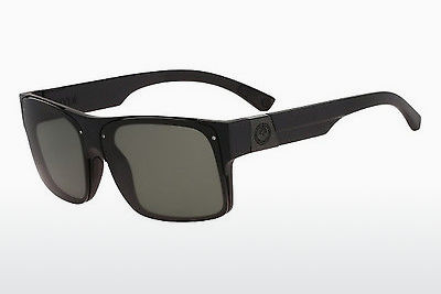 Ophthalmic Glasses Dragon DR REVERB 003 - Black, Grey